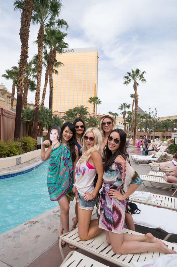 diana-elizabeth-photography-blog-blogger-vegas-girls-weekend-madame-tussauds-delano-ideas-what-to-see-clean-fun133