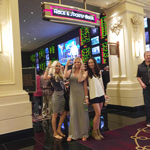 diana-elizabeth-photography-blog-blogger-vegas-girls-weekend-madame-tussauds-delano-ideas-what-to-see-clean-fun150