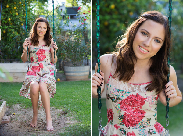 diana-elizabeth-portrait-couple-photography-posing-ideas-senior-portraits-photographer-phoenix-arizona-scottsdale024