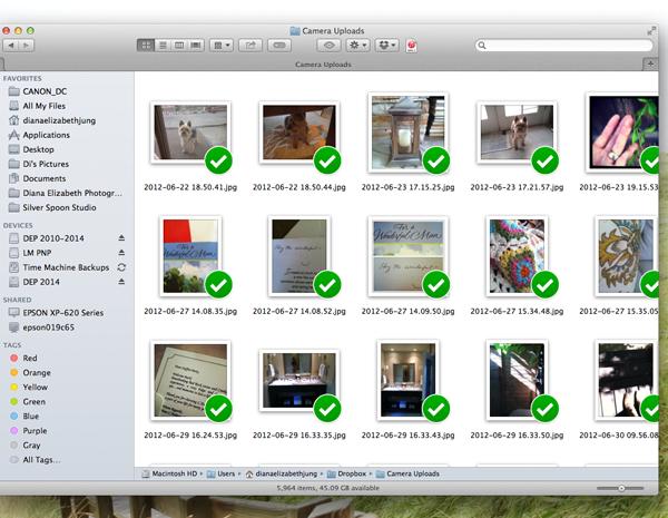 dropbox-camera-backup-photos-save-iphone-cell-phone-photos-to-computer