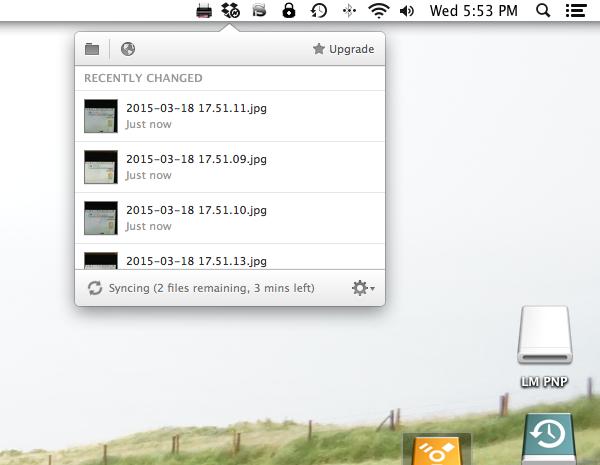 dropbox-files-camera-backup-photos-save-iphone-cell-phone-photos-to-computer