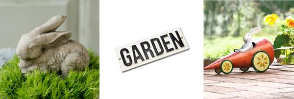 gardening-blogger-home-decor-tipsbunny-rabbit-decor-garden-sign-005
