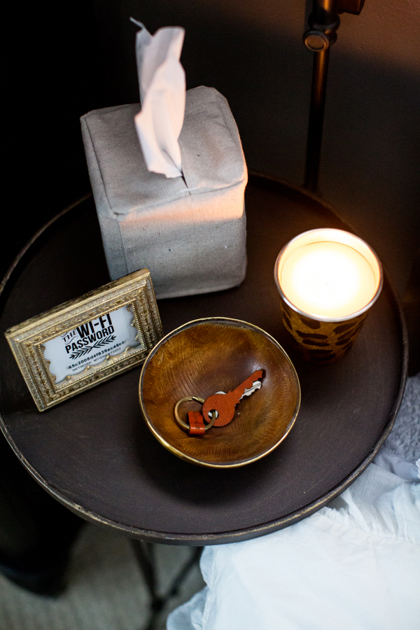 guest-room-leopard-print-cheetah-candle-pottery-barn-112