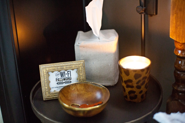guest-room-leopard-print-cheetah-candle-pottery-barn-113