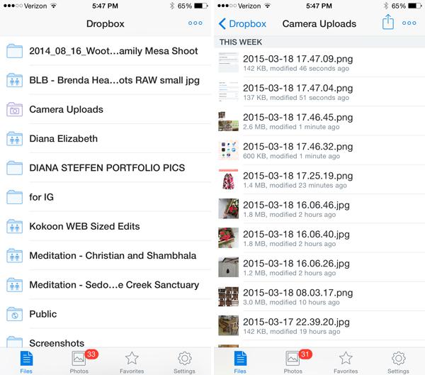 how-to-dropbox-camera-backup-photos-save-iphone-cell-phone-photos-to-computer-005