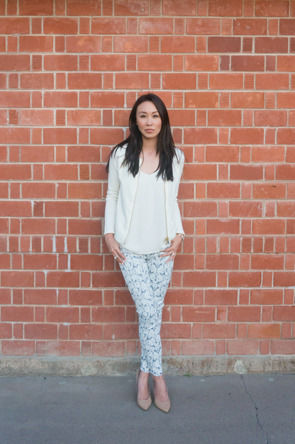 jcrew-fashion-blogger-phoenix-arizona-lifestyle-model-117