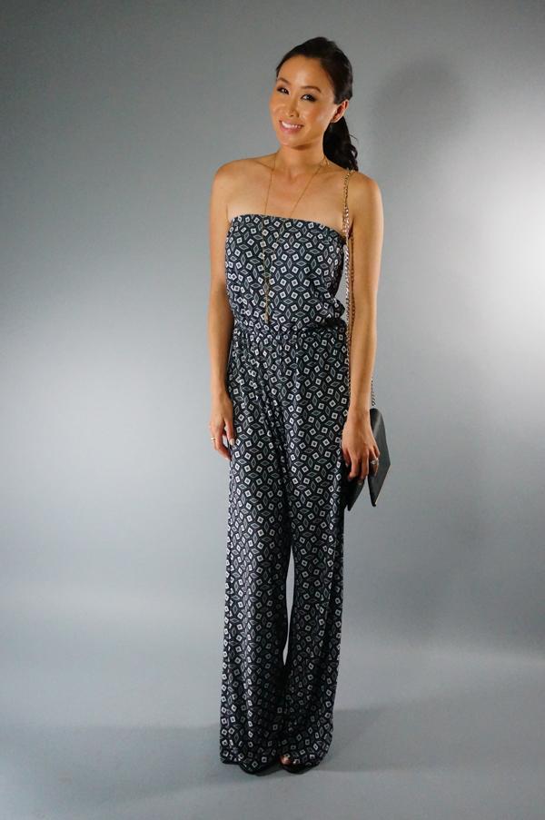 kokoon-online-fashion-blogger-diana-elizabeth-122