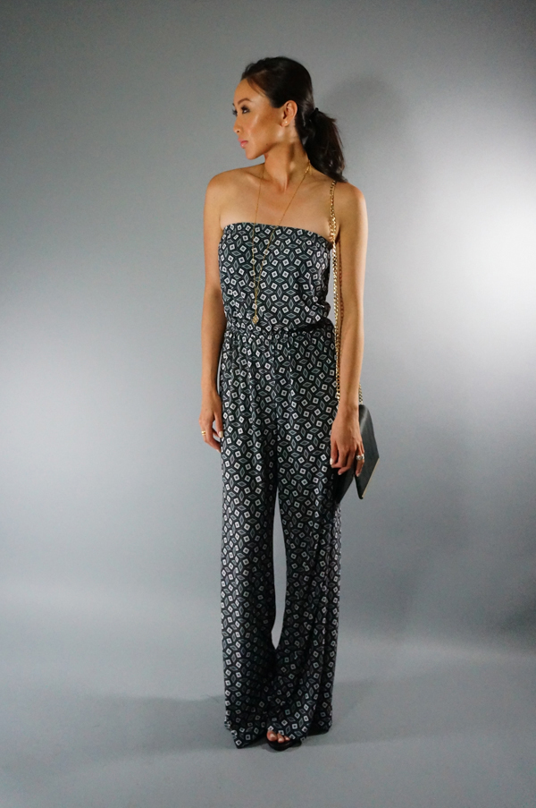 kokoon-online-fashion-blogger-diana-elizabeth-123