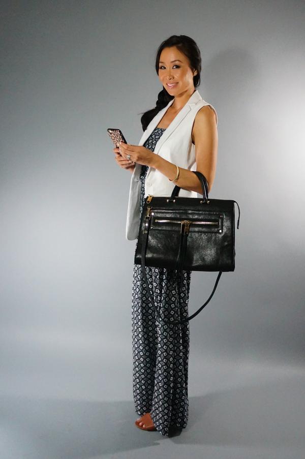 kokoon-online-fashion-blogger-diana-elizabeth-126