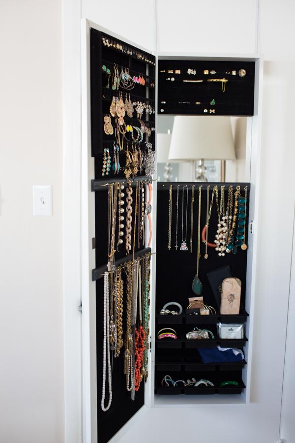 over-door-jewelry-organizer-best-115