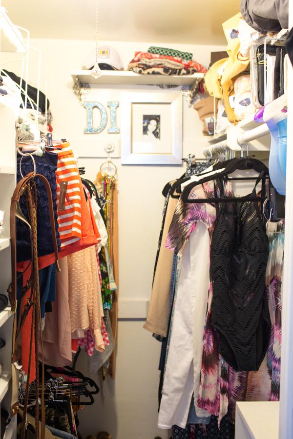 spring-closet-update-111
