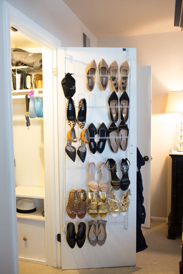 spring-closet-update-114