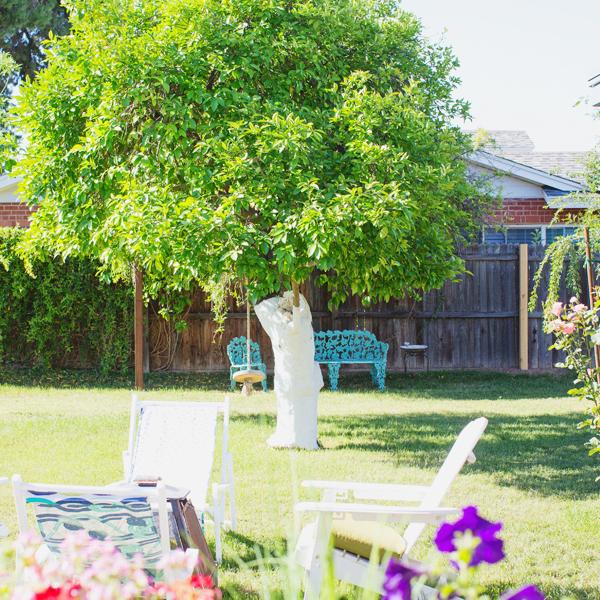 before-after-phoenix-garden-backyard