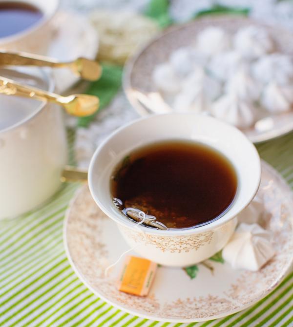 bigelow-tea-vanilla-chai-peach-hostess-tea-party-119