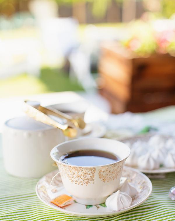 #ad #bigelow #teaparty
