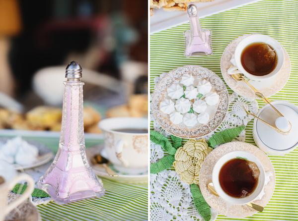 bigelow-tea-vanilla-chai-tea