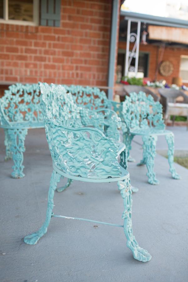 cast-iron-garden-bench-chair-seat-set-stuff-i-find-on-craigslist-113