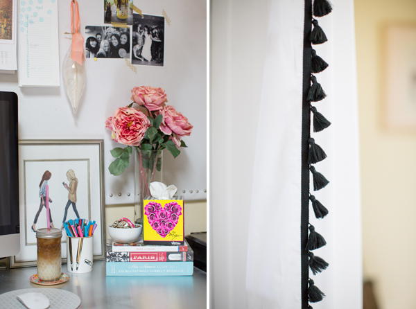 diana-elizabeth-photographer-home-office-betsey-johnson-kleenex-phoenix-blogger-decor-home-035
