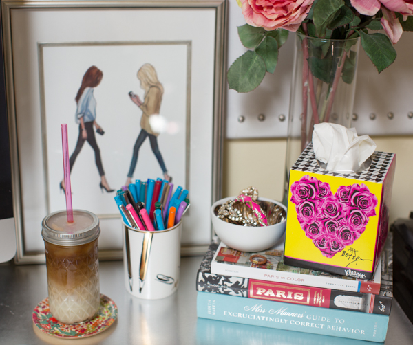 diana-elizabeth-photographer-home-office-betsey-johnson-kleenex-phoenix-blogger-decor-home-113