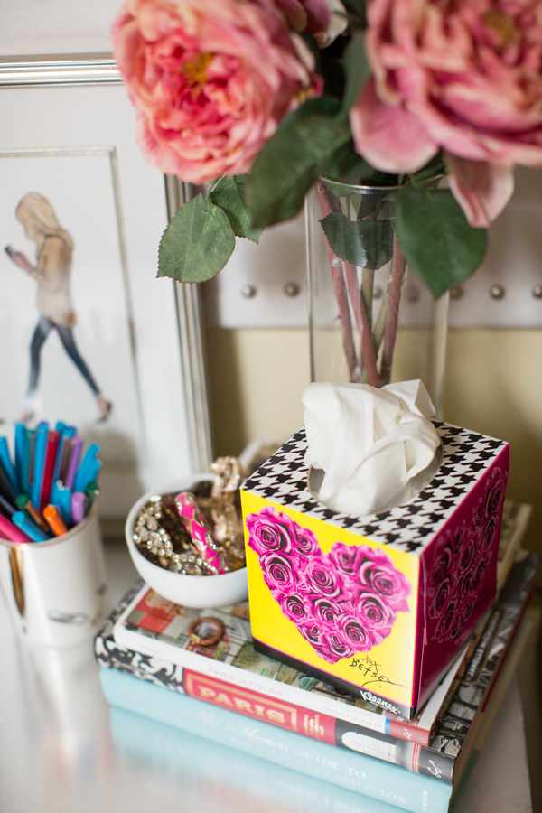 diana-elizabeth-photographer-home-office-betsey-johnson-kleenex-phoenix-blogger-decor-home-121