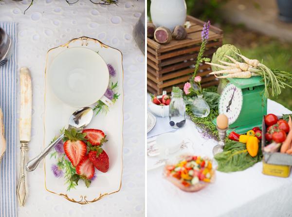 diana-elizabeth-portrait-couple-engagement-ideas-photography-posing-ideas-angela-saban-design-farm-shoot-gilbert-arizona-couture-farm-rent-the-runway-chickens-goats-011