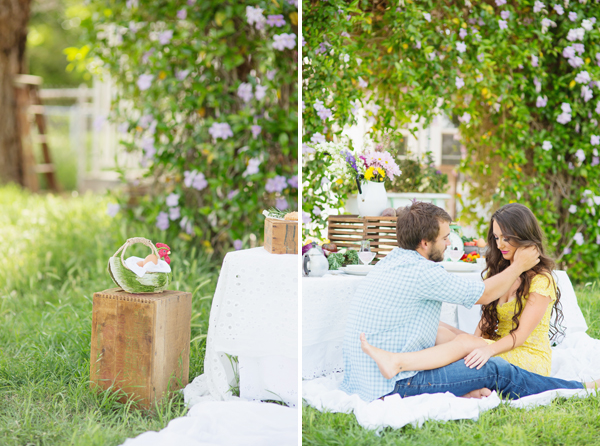 diana-elizabeth-portrait-couple-engagement-ideas-photography-posing-ideas-angela-saban-design-farm-shoot-gilbert-arizona-couture-farm-rent-the-runway-chickens-goats-017