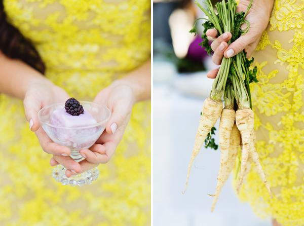 diana-elizabeth-portrait-couple-engagement-ideas-photography-posing-ideas-angela-saban-design-farm-shoot-gilbert-arizona-couture-farm-rent-the-runway-chickens-goats-021