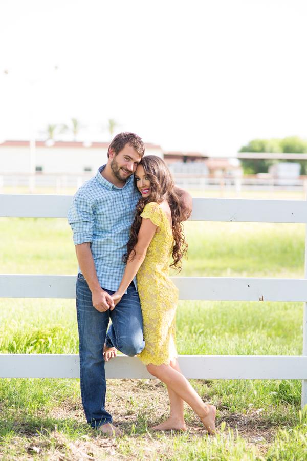 diana-elizabeth-portrait-couple-engagement-ideas-photography-posing-ideas-angela-saban-design-farm-shoot-gilbert-arizona-couture-farm-rent-the-runway-chickens-goats-027