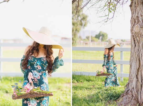 diana-elizabeth-portrait-couple-engagement-ideas-photography-posing-ideas-angela-saban-design-farm-shoot-gilbert-arizona-couture-farm-rent-the-runway-chickens-goats-033