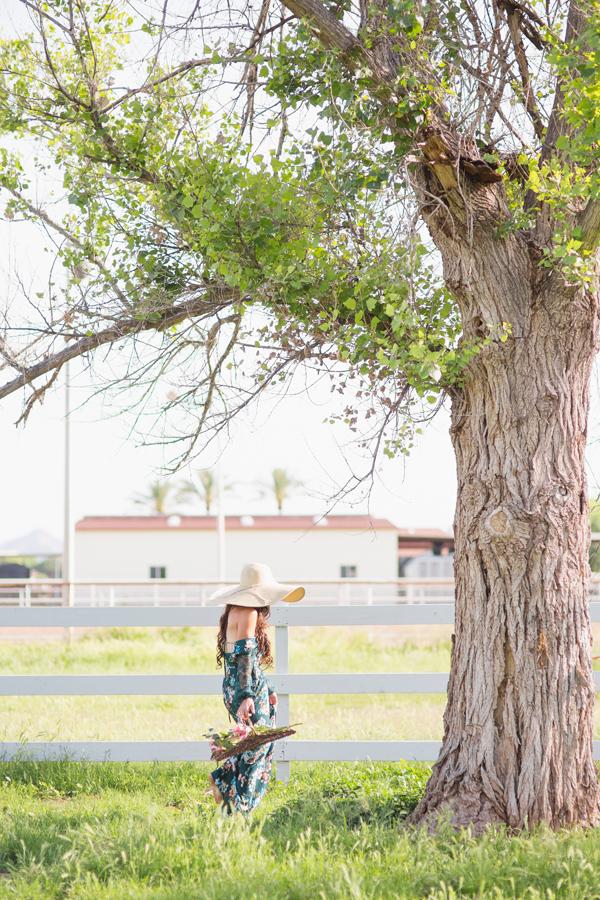 diana-elizabeth-portrait-couple-engagement-ideas-photography-posing-ideas-angela-saban-design-farm-shoot-gilbert-arizona-couture-farm-rent-the-runway-chickens-goats-034