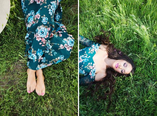diana-elizabeth-portrait-couple-engagement-ideas-photography-posing-ideas-angela-saban-design-farm-shoot-gilbert-arizona-couture-farm-rent-the-runway-chickens-goats-036
