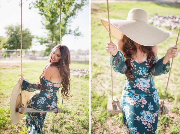 diana-elizabeth-portrait-couple-engagement-ideas-photography-posing-ideas-angela-saban-design-farm-shoot-gilbert-arizona-couture-farm-rent-the-runway-chickens-goats-040