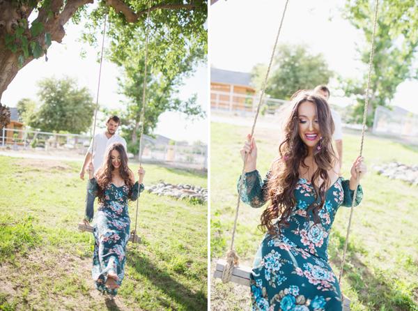 diana-elizabeth-portrait-couple-engagement-ideas-photography-posing-ideas-angela-saban-design-farm-shoot-gilbert-arizona-couture-farm-rent-the-runway-chickens-goats-042
