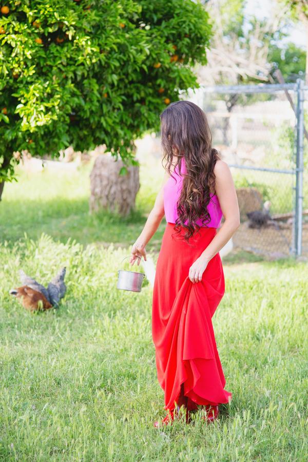 diana-elizabeth-portrait-couple-engagement-ideas-photography-posing-ideas-angela-saban-design-farm-shoot-gilbert-arizona-couture-farm-rent-the-runway-chickens-goats-047