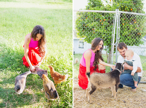 diana-elizabeth-portrait-couple-engagement-ideas-photography-posing-ideas-angela-saban-design-farm-shoot-gilbert-arizona-couture-farm-rent-the-runway-chickens-goats-052