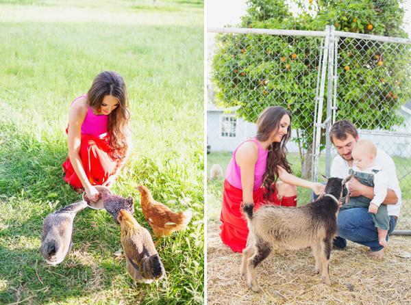 diana-elizabeth-portrait-couple-engagement-ideas-photography-posing-ideas-angela-saban-design-farm-shoot-gilbert-arizona-couture-farm-rent-the-runway-chickens-goats-052