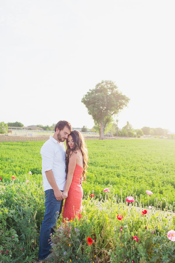diana-elizabeth-portrait-couple-engagement-ideas-photography-posing-ideas-angela-saban-design-farm-shoot-gilbert-arizona-couture-farm-rent-the-runway-chickens-goats-058