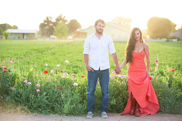 diana-elizabeth-portrait-couple-engagement-ideas-photography-posing-ideas-angela-saban-design-farm-shoot-gilbert-arizona-couture-farm-rent-the-runway-chickens-goats-064