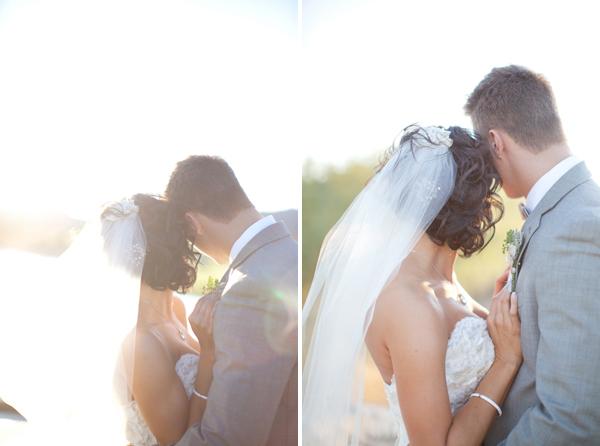 do-dont-examples-diana-elizabeth-portrait-couple-photography-posing-ideas-007