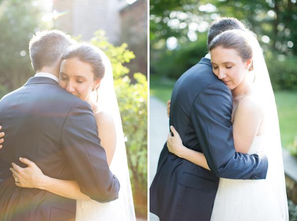do-dont-examples-diana-elizabeth-portrait-couple-photography-posing-ideas-011