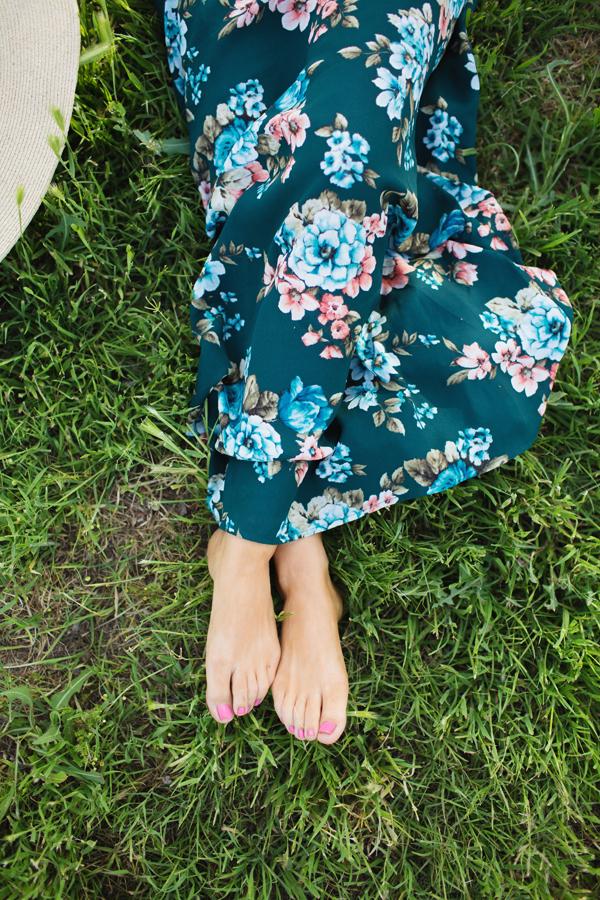 molly-luke-down-on-farm-angela-saban-design-diana-elizabeth-photography-237