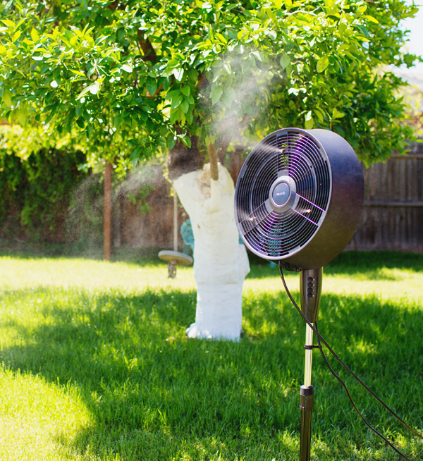 newair-misting-fan-outdoor-review-AF-520B-116