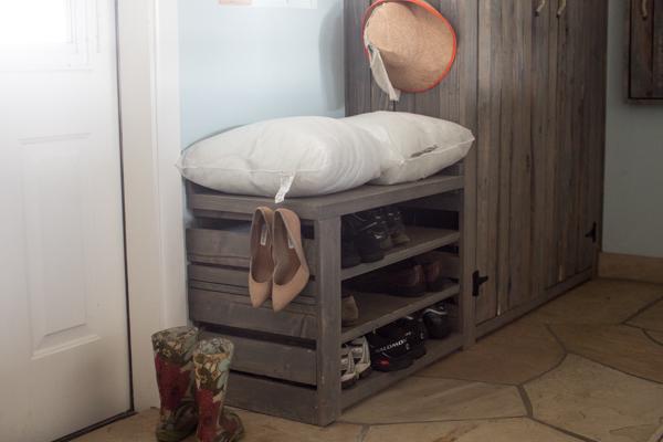 pillow-cushion-custom-sewing-diy-project-toile-print-111