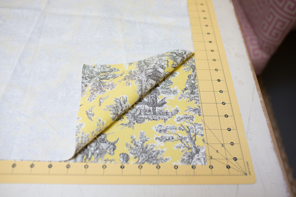 pillow-cushion-custom-sewing-diy-project-toile-print-113