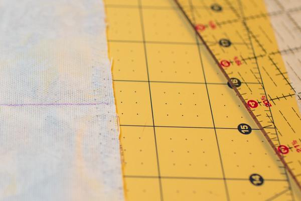pillow-cushion-custom-sewing-diy-project-toile-print-115