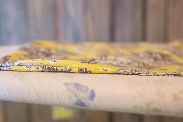 pillow-cushion-custom-sewing-diy-project-toile-print-116