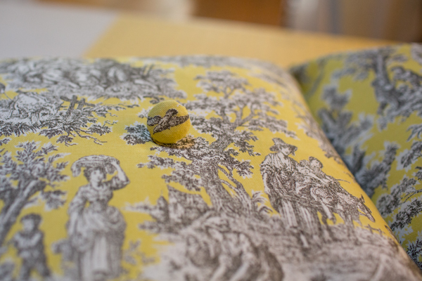 pillow-cushion-custom-sewing-diy-project-toile-print-122