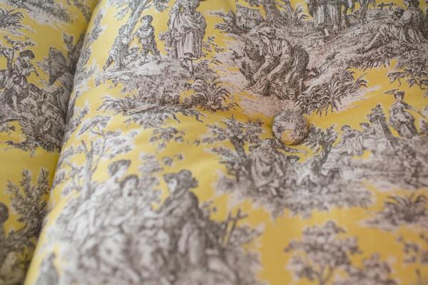 pillow-cushion-custom-sewing-diy-project-toile-print-127