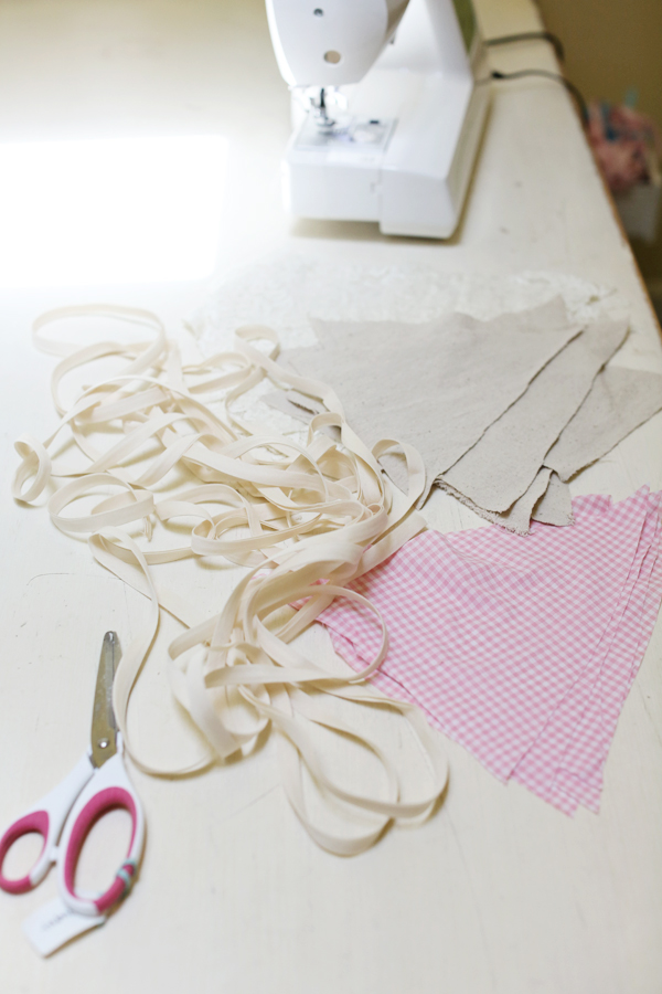 sewing-craft-blog-bunting-flag-diy-1