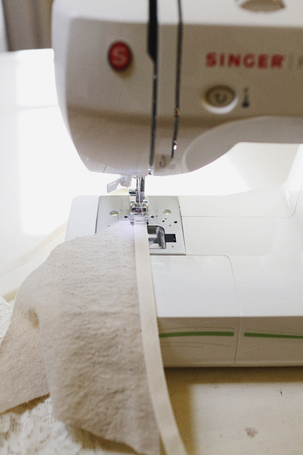 sewing-craft-blog-bunting-flag-diy-3
